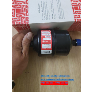 Phin lọc Danfoss DML 165 – 023Z5045