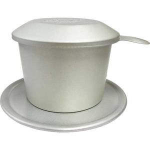 Cà phê Con Sóc Nâu Bịch 250gr