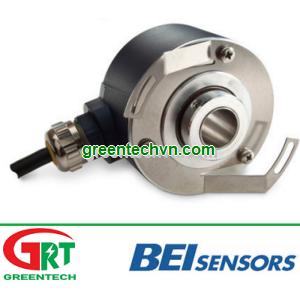 Bei Sensors PHO5 | Absolute rotary encoder / optical / | Bộ mã hóa vòng xoay PHO5 Bei Sensors