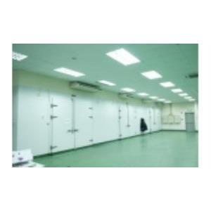 Phòng Sạch GMP