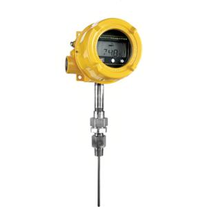 UE 2SLP, cảm biến áp suất chống cháy nổ UE, United Electric Controls