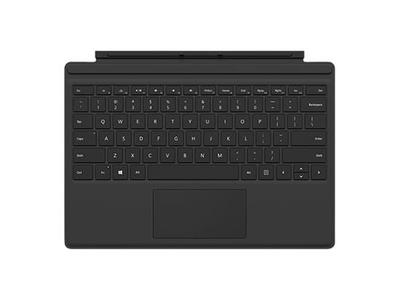 Bàn Phím Surface Pro Type Cover (Dùng cho Pro 3 tới Pro 7Plus - bản basic)