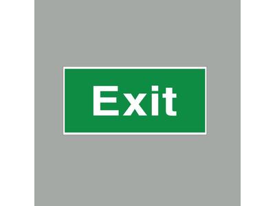 Phụ Kiện Đèn Báo Exit Đa Năng