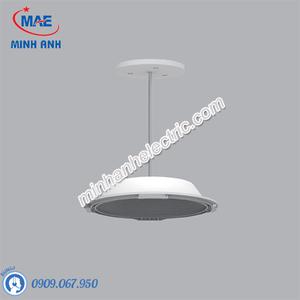 Phụ Kiện Gắn Treo Đèn Multi Ceiling PKTCL-15