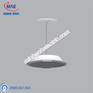 Phụ Kiện Gắn Treo Đèn Multi Ceiling PKTCL-20