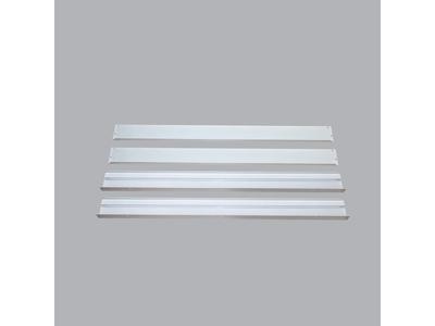 Phụ kiện Panel gắn nổi 6030