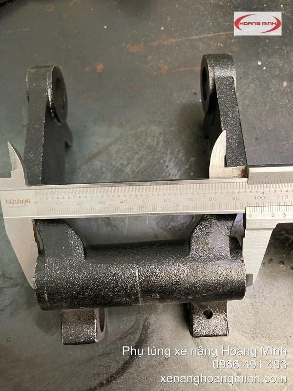 Phụ tùng xe nâng điện Hangcha EPT20-15ET