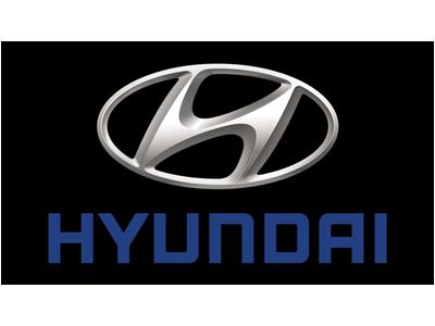 Phụ tùng xe tải Hyundai