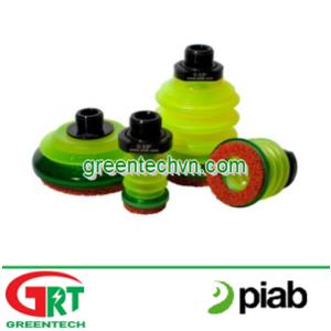 Piab G.BGI34-2S50.B3.S1.G18M.00 | Núm hút Piab G.BGI34-2S50.B3.S1.G18M.00 | Suction Cup Piab G.BGI34