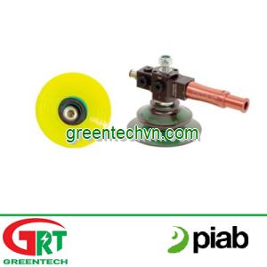 Piab VGS5010.AC.00.BA | Bộ tạo chân không Piab VGS5010.AC.00.BA | Vaccum Cartrigde Piab VGS5010.AC.0
