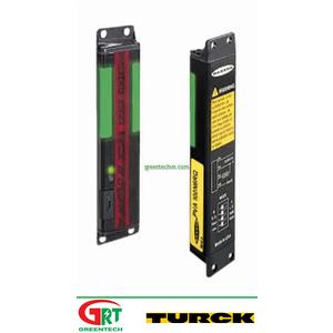Pick-to-light order-picking system | Turck | Hệ thống chọn đơn hàng bằng ánh sáng | Turck Vietnam