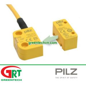 Pilz 514120   514120 Pilz  Cảm biến cửa an toàn Pilz 514120   Actuator Pilz 514120   Pilz Vietnam