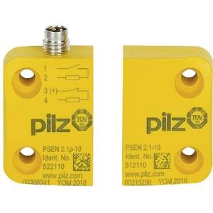 pilz vietnam-PNOZ s7 C 24VDC 4 n/o 1 n/c-751107-rơ le an toàn pilz vietnam-relays safety pilz vietna