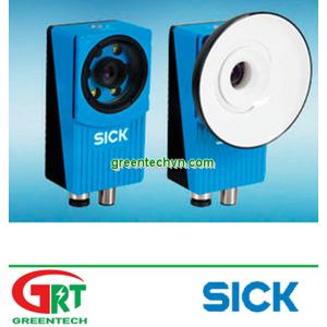 PIM60   Sick   Camera phân tích hình ảnh   Sick Vietnam
