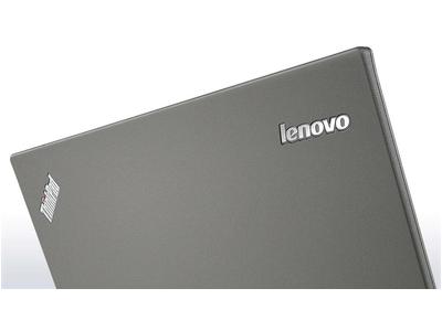Lenovo Thinkpad T440 (Core i5-4300U   Ram 4GB   HDD 320GB   14 inch HD+)