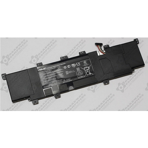 pin asus S300C S300CA S300E X402C S400C S400CA V400C