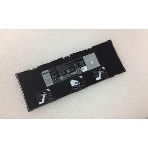 Pin (battery) 32WH 9MGCD Dell Venue 11 Pro5130 Tablet XMFY3 312-1453 VYP88 chính hãng original