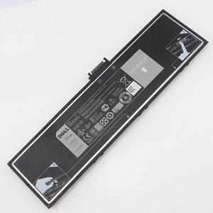 Pin (battery) 36WH HXFHF Dell Venue 11 Pro 7130 7139 Tablet VJF0X V11P7130 7.4V chính hãng original