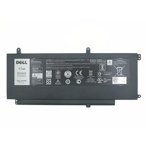 Pin (battery) Dell Inspiron 15 7547 7548 Vostro 5459 D2VF9 chính hãng
