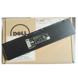 Pin (battery) DELL Latitude E7450 V8XN3 3cell 40wh chính hãng original