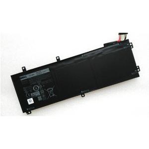 Pin (battery) DELL Precision 5510,XPS15 9550 6 cell type 62MJV chính hãng original