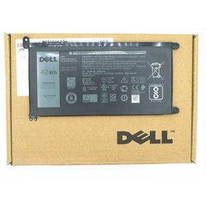 Pin (battery) Dell vostro 14 5468 15 5568 inspiron 5567 5578 type WDX0R chính hãng