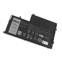 Pin (battery) laptop Dell Inspiron 15-5547 3cell type TRHFF chính hãng original