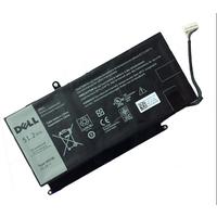 Pin (battery) laptop DELL Vostro V5460 V5470 V5560 Inspiron 14-5439 type VH748 chính hãng original