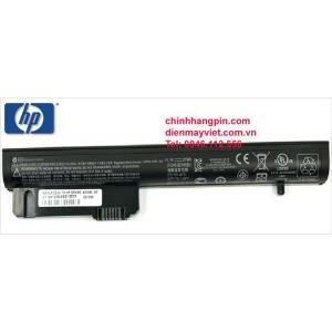 Pin (battery) laptop HP 2510P 2530p 2540P NC2400 NC2410 3cell chính hãng original