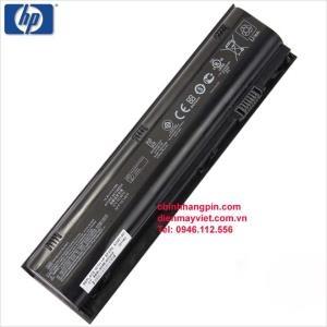 Pin (battery) laptop HP 4230S HSTNN-IB2U JN04 chính hãng original