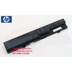 Pin (battery) laptop HP 4250s 4320S 4321S 4520S 4521S 4420S 4421S chính hãng original