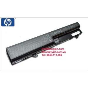 Pin (battery) laptop HP 4410S 4415S 4416S 4411S 4418 ZP06 HSTNN-DB90 chính hãng original