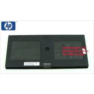 Pin (battery) laptop HP 5310m 5320M FL04 HSTNN-SB0H chính hãng original