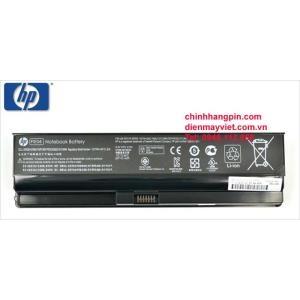 Pin (battery) laptop HP 5520M 5220M HSTNN-UB1Q FE04 chính hãng original