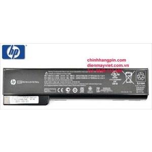 Pin (battery) laptop HP 8460p 6360P 8460W 8650P 6460b 6465B chính hãng original