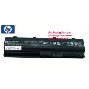 Pin (battery) laptop HP CQ430 G56 G62 G72 DM4 G6 HSTNN-Q72C MU06 chính hãng original