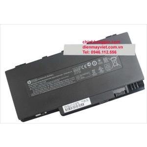 Pin (battery) laptop HP DM3 FD06 HSTNN-UBOL chính hãng original