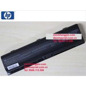 Pin (battery) laptop HP DV2000 V3000 DV6000 HSTNN-LB31 chính hãng original