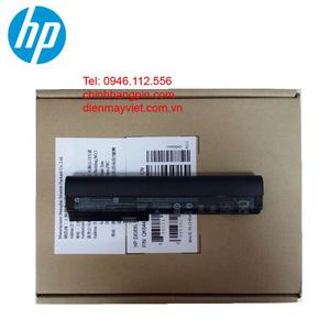 Pin (battery) laptop HP EliteBook 2560p HP 2570p QK644AA 6 cell SX06XL chính hãng original