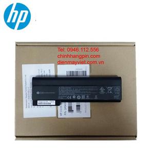 Pin (battery) laptop HP EliteBook 8470p 8470w QK643AA 9-cell chính hãng original