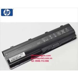 Pin (battery) laptop HP G32 G4 G42 CQ32 CQ43 CQ42 DV6 MU06 chính hãng original