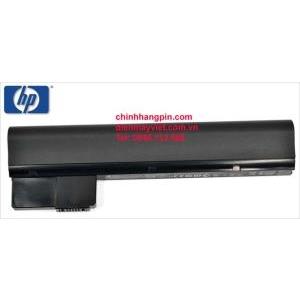 Pin (battery) laptop HP MINI 110 210-2000 HSTNN-UB1X 638.670-001 chính hãng original