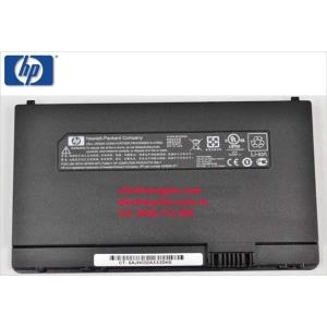 Pin (battery) laptop HP MINI1000 1014 1050 700EA HSTNN-157C OB80 chính hãng original
