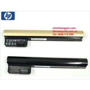 Pin (battery) laptop HP mini210 1023TU 1098TU 1027VU HSTNN-DB0P AN03 chính hãng original