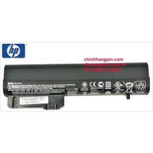 Pin (battery) laptop HP NC2400 NC2410 2510P 2530p 2540P 6cell chính hãng original