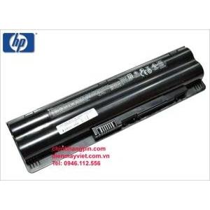 Pin (battery) laptop HP RT06 DV3 CQ36 CQ35 HSTNN-DB93 HSTNN-C54C chính hãng original