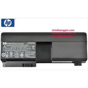 Pin (battery) laptop hp TX1000TX2000 TX1200 TX1300 TX1100HSTNN-OB41 chính hãng original