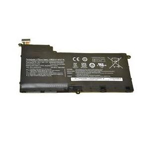 Pin (battery) laptop Samsung NP520U4C NP530U4B AA-PLYN8AB chính hãng original