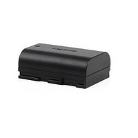 Pin (battery) máy ảnh Canon BP-709 HF M56 M506 R38 R36 R306 BP-718 Lithium-Ion chính hãng original