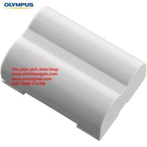 PIN (battery) máy ảnh Olympus BLM-5 Lithium-Ion Rechargeable Battery (1620mAh) chính hãng original